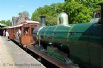Thumbnail Image - Bluebell Railway