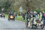 Thumbnail Image - London to Brighton Veteran Car Run