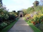 Thumbnail Image - Nymans Gardens, Handcross