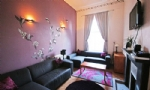 Edinburgh Hen Party HQ Edinburgh Apartment (15 Single Beds) (14G)