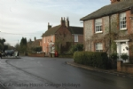 Thumbnail Image - The centre of the village