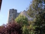 Thumbnail Image - Lewes Castle