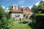 Thumbnail Image - Vane Cottage - Ringmer, East Sussex