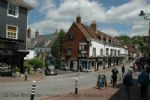 Thumbnail Image - Cliffe High Street, Lewes