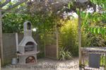 Thumbnail Image - Old River Way - Winchelsea Beach, Holiday Let with BBQ area
