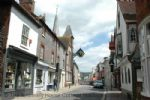 Thumbnail Image - Lewes