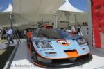 Thumbnail Image - McLaren F1 at Goodwood Festival of Speed 2013