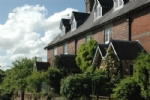 Thumbnail Image - Daisy Cottage - Arundel, West Sussex