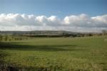 Thumbnail Image - Looking towards Arundel Park from Wepham