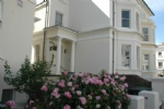 Thumbnail Image - Keesha House - Eastbourne, East Sussex