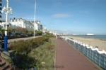 Thumbnail Image - Eastbourne Promenade