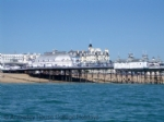 Thumbnail Image - Eastbourne Pier and seafront