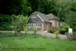 Thumbnail Image - New Barn Cottage - Buriton, Petersfield, Hampshire