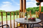 Upfront,up,front,reviews,accommodation,self,catering,rental,holiday,homes,cottages,feedback,information,genuine,trust,worthy,trustworthy,supercontrol,system,guests,customers,verified,exclusive,Forest View Retreat,image,of,photo,picture,view