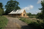 Thumbnail Image - The Straw House - Partridge Green, West Sussex