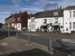 Thumbnail Image - Steyning High Street