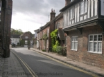 Thumbnail Image - Church Street Steyning
