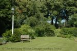 Thumbnail Image - Garden shared with the owners and neighbouring cottage
