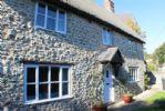 Litton Cottage
