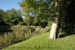 Thumbnail 2 - Weir View