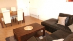 Large City Centre Edinburgh Group Apartments Sleeps 10 ( 9 single beds and 1 double) (18G)