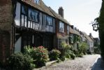 Thumbnail Image - Mermaid Street, Rye, East Sussex