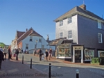 Thumbnail Image - Cliffe High Street Lewes