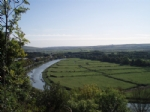 Thumbnail Image - The River Ouse beside Lewes