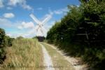 Thumbnail Image - The entrance to Jill Windmill