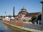 Thumbnail Image - The Harveys Brewery Lewes
