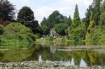 Thumbnail Image - Sheffield Park Gardens