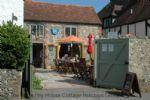 Thumbnail Image - Amberley Village Tea Room