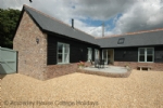 Thumbnail Image - The Stables - Walberton, West Sussex