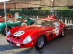 Thumbnail Image - A Tourist Trophy Ferrari at the Revival Meeting