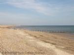 Thumbnail Image - The beach at Climping