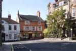 Thumbnail Image - The Market Square, Petworth
