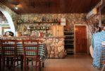 Enjoy the local Tavernas