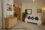 Thumbnail 2 - The Devonshire Apartment