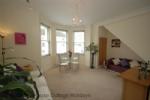 Thumbnail 3 - The Devonshire Apartment