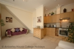 Thumbnail 4 - The Devonshire Apartment
