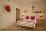 Thumbnail 6 - The Devonshire Apartment