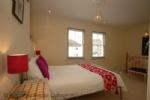 Thumbnail 7 - The Devonshire Apartment