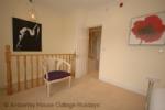 Thumbnail 8 - The Devonshire Apartment