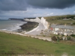 Thumbnail Image - Birling Gap, East Sussex