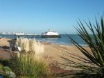 Thumbnail Image - Eastbourne Pier