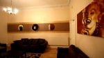 Edinburgh City Centre Group Apartment sleeps 20 near Princes Street LOTHIAN