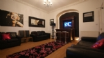 Edinburgh Hen Party Edinburgh Apartments (20 Single Beds) (No. 31)