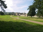 Thumbnail Image - Parham House and Gardens