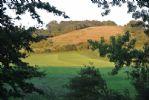 Beddlestone Granary