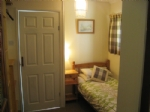 SINGLE ROOM OFF DOUBLE